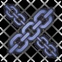 Magic Chain Rpg Icon