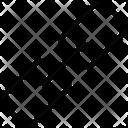 Chain Hyperlink Web Icon