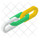 Chain Link Icon