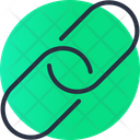 Chain Chain Link Connection Icon