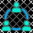 Chain Profile Icon