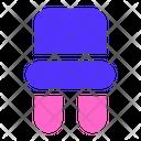 Furniture Chair Icon