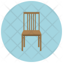 Chair Seat Icon