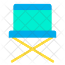 Chair Icon