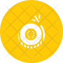 Chakkar Icon
