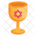 Chalice Cup Goblet Chalice Icon