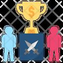 Challenge Icon