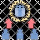 Challenge Competition Reward Icon