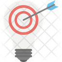 Challenge Competition Obstacle Icon