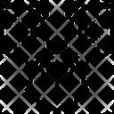 Challenge Battle Game Icon