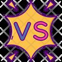 Challenge Match Icon