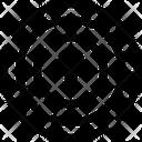 Challenge Maze Icon