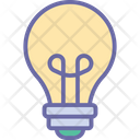 Challenges Chances Opportunity Icon