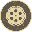 Chamber Icon