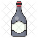Wine Alcohol Champagne Icon