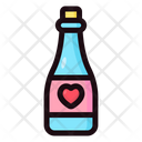 Alcoholic Drink Alcohol Icon