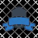 Champion Shield Icon