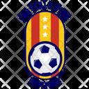 Champions Club Icon