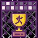 Championship Events Icon