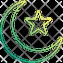 Chand Raat Icon