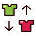 Change Football Player Soccer Icon