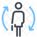 Change Profile Icon