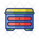 Changing Table Icon