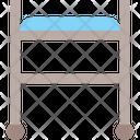 Changingtable Icon