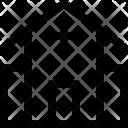 Chaple Icon