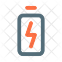 Charge Icon