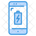 Charge Battery Charging Battery Phone Battery Icon