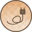 Charger Icon