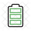 Charging Icon