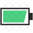 Charging Battery Charge Icon