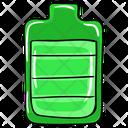 Charging Battery Charging Cells Battery Charging Icon