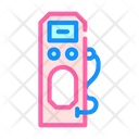 Charging Station Charging Station Icon
