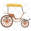 Chariot Icon