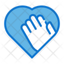 Charity Ramadan Rug Icon