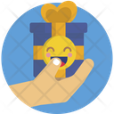 Charity Icon