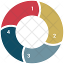 Chart Icon