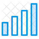 Chart Graph Statistic Icon