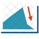 Chart Business Diagram Icon