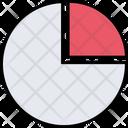 Chart Graph Analysis Icon