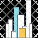 Chart Graph Big Icon