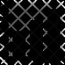 Chart Dashboard Graph Icon