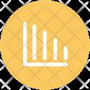 Chart Progress Business Icon