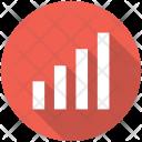 Chart Finance Graph Icon