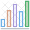 Chart Graph Graphic Icon