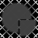 Chart Diagram Icon
