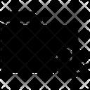 Diagram Information Folder Icon